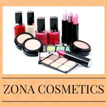 Zona Cosmetics
