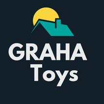 Graha Toys