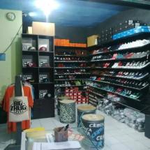 Niswara Sepatu Indonesia