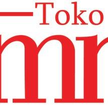 Toko Ummi Online