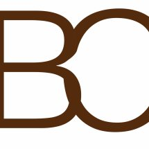 Logo Bearcellular