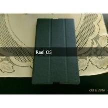 Rael OnlineShop