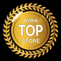 Anke Store