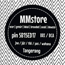 MM Store