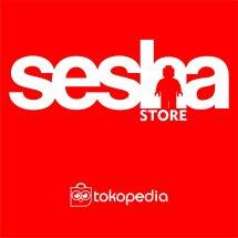 Sesha Store