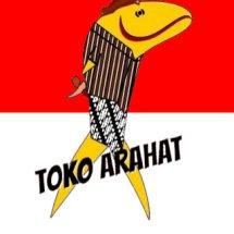 Toko Arahat