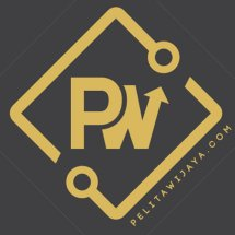 Logo PELITAWIJAYA