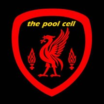The Pool Cell