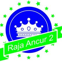 Raja Ancur2