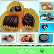 RR Meals