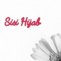 Sisi Hijab
