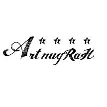 Art Nugrah