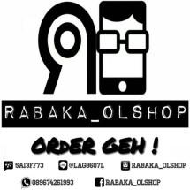 Rabaka_Olshop