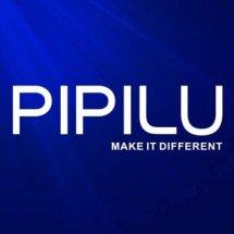 PIPILU
