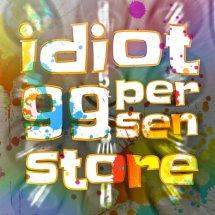 idiot99persen_store