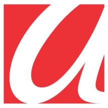 Logo Aslijual