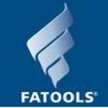 PT. FATOOLS INDONESIA Logo