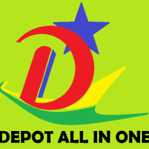 Depot All In One