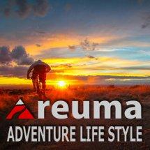 Logo reuma shop