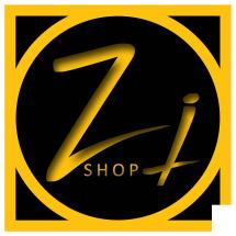 Zishop