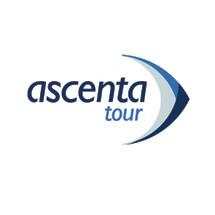 Ascenta Tour