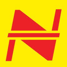 Nankai Tool