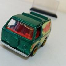 Musical_Miniature