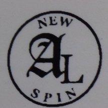 al new spin