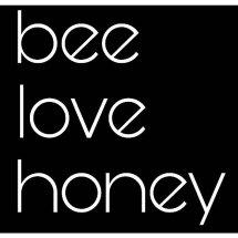 BeeLoveHoney