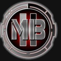 MajuBersama II JBL