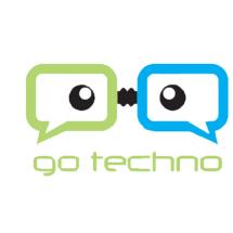 Go Techno