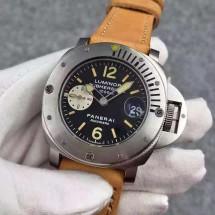 Arloji terkenal