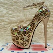 Toko Sepatu Import