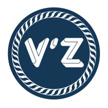 V'Z Shop