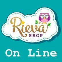 Rieva Shop