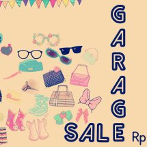 garagesaleRP900