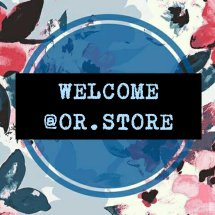 OR.Store