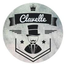 Clavelle Shop