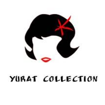 Yurat Collection
