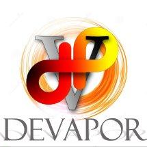 DeVaPor