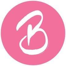 Logo BRIDA