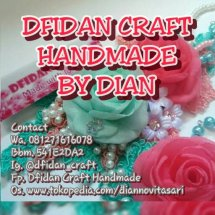 DFidan Craft Handmade
