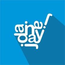 Logo Dina Jaya