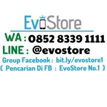 @ EvoStore