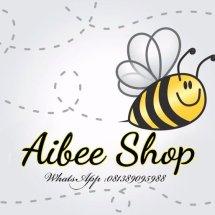 AiBee Shop