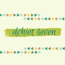 dchiet seven shop