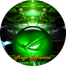 Giga Software