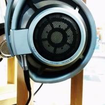 Audio Portable Jogja