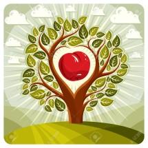 La Pomme Secondhand