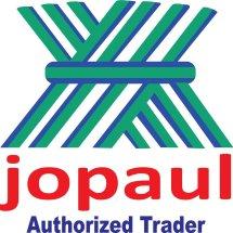 JOPAUL